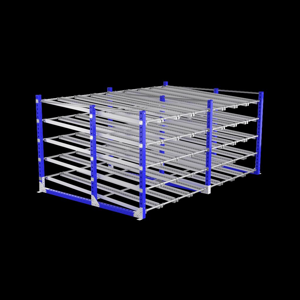 flow-racks