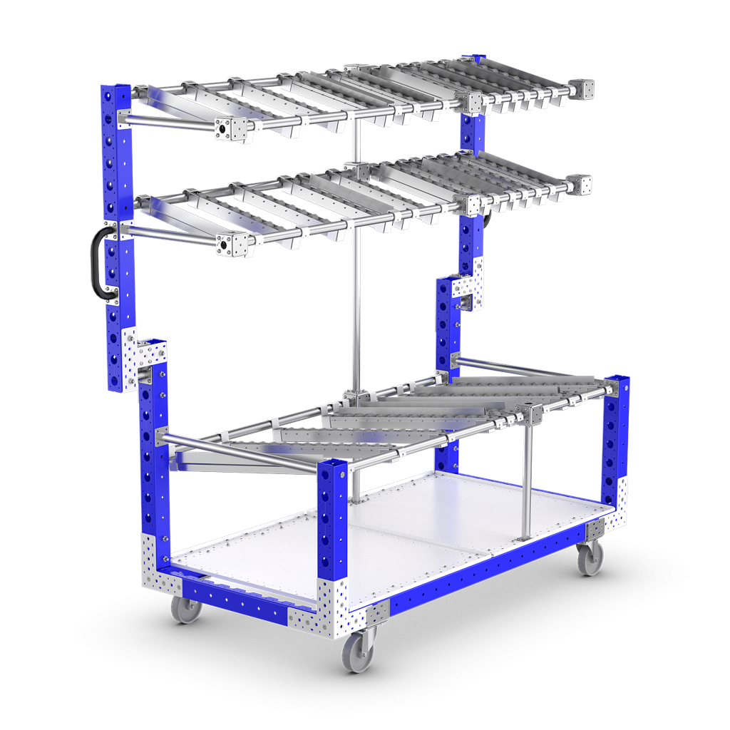 racks-and-feature-large