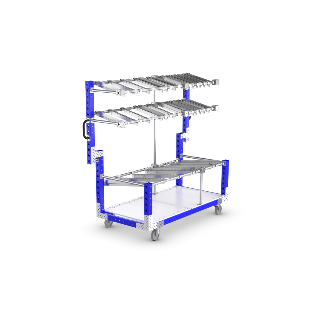 racks-and-feature