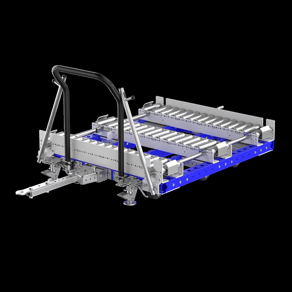 roller-cart-large