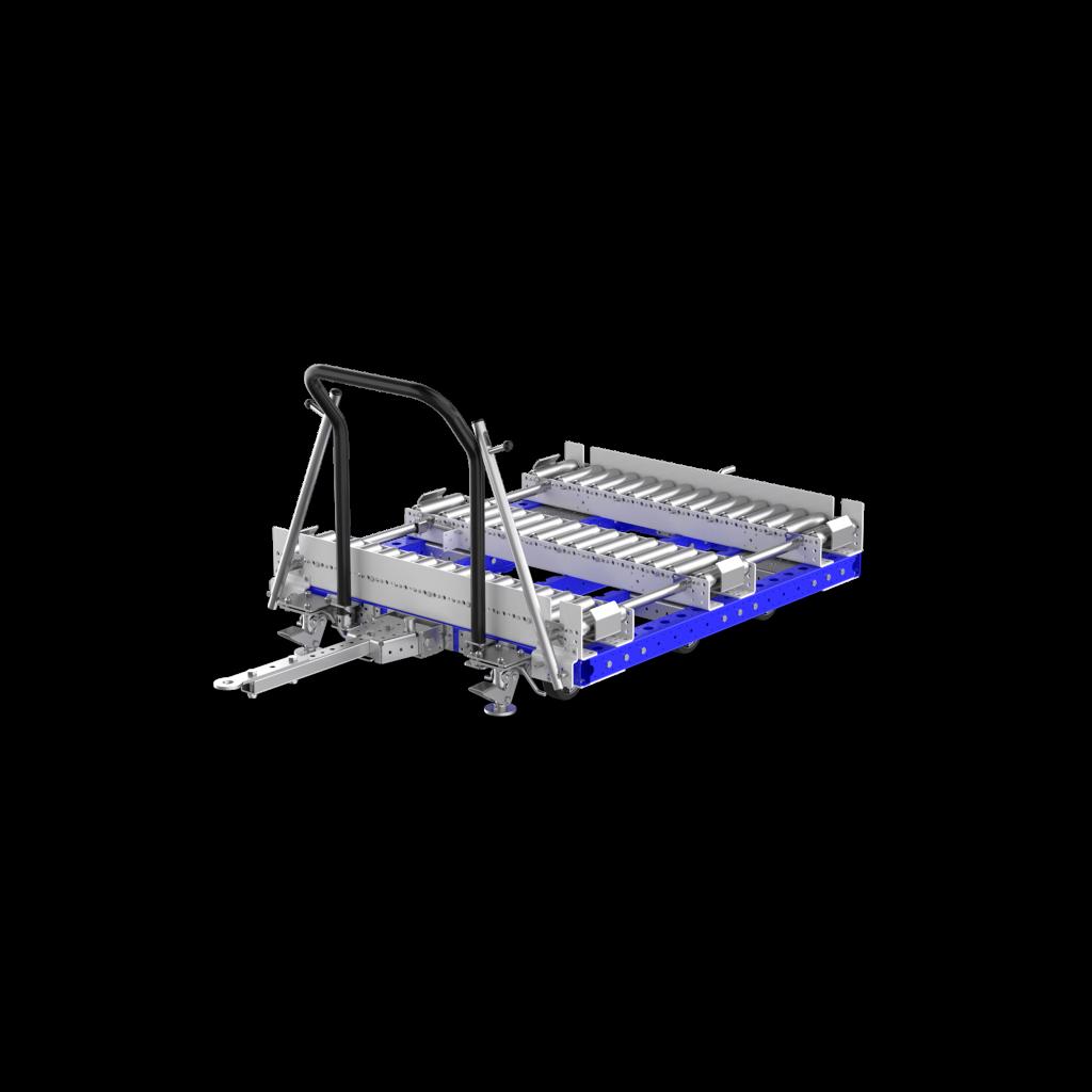 roller-cart