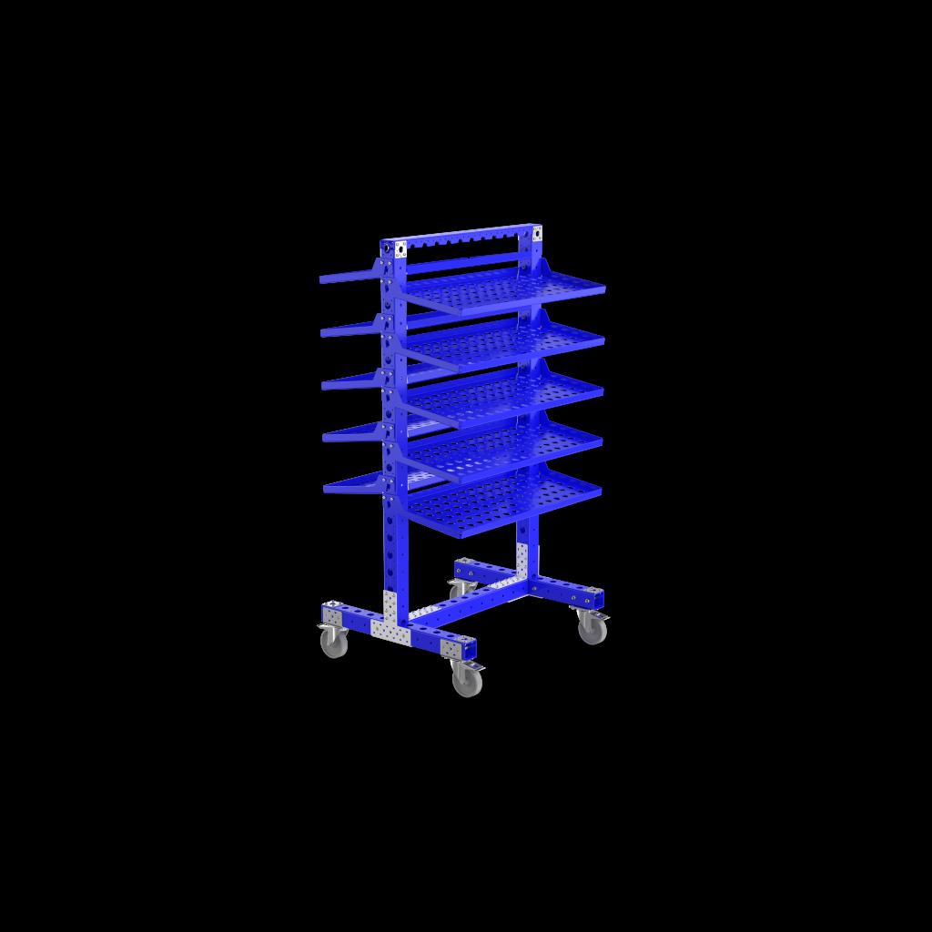 small-cart