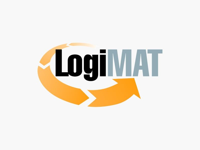 Meet FlexQube at LogiMAT 19 - 21 Feb, Stuttgart, Germany