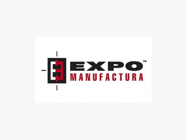 Meet the FlexQube Team at Expo Manufactura, February 5-7, Monterrey Mexico