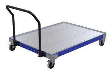 Pallet Cart -1050 x 1400 mm
