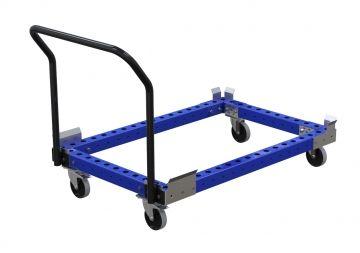 Pallet Trolley 1260 x 840 mm