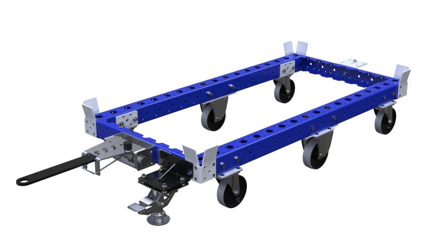 Q-100-2389 Pallet & Container Solutions