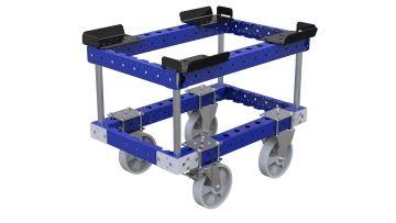 Pallet Cart - 560 x 840 mm