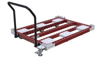 Pallet Cart – 1120 x1470 mm