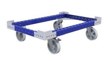 Pallet Cart - 820 x 1240 mm
