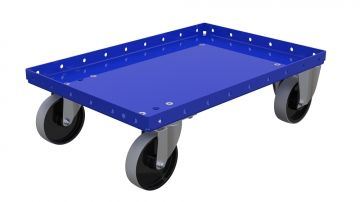 Cart For Totes - 630 x 420 mm