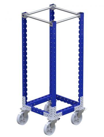 Kit Cart - 630 x 630 mm