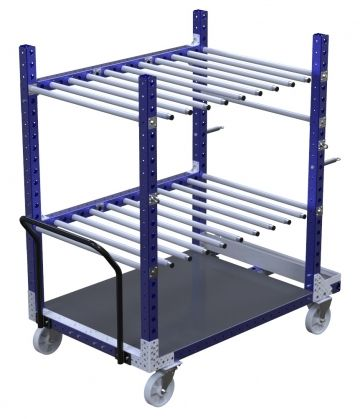 Kit Cart - 1050 x 1680 mm