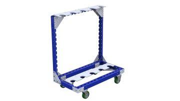 Kit Cart - 560 x 1050 mm