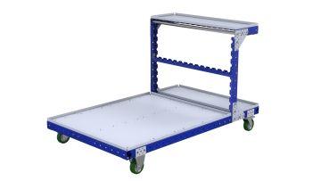 Picking Cart - 1050 x 1680 mm