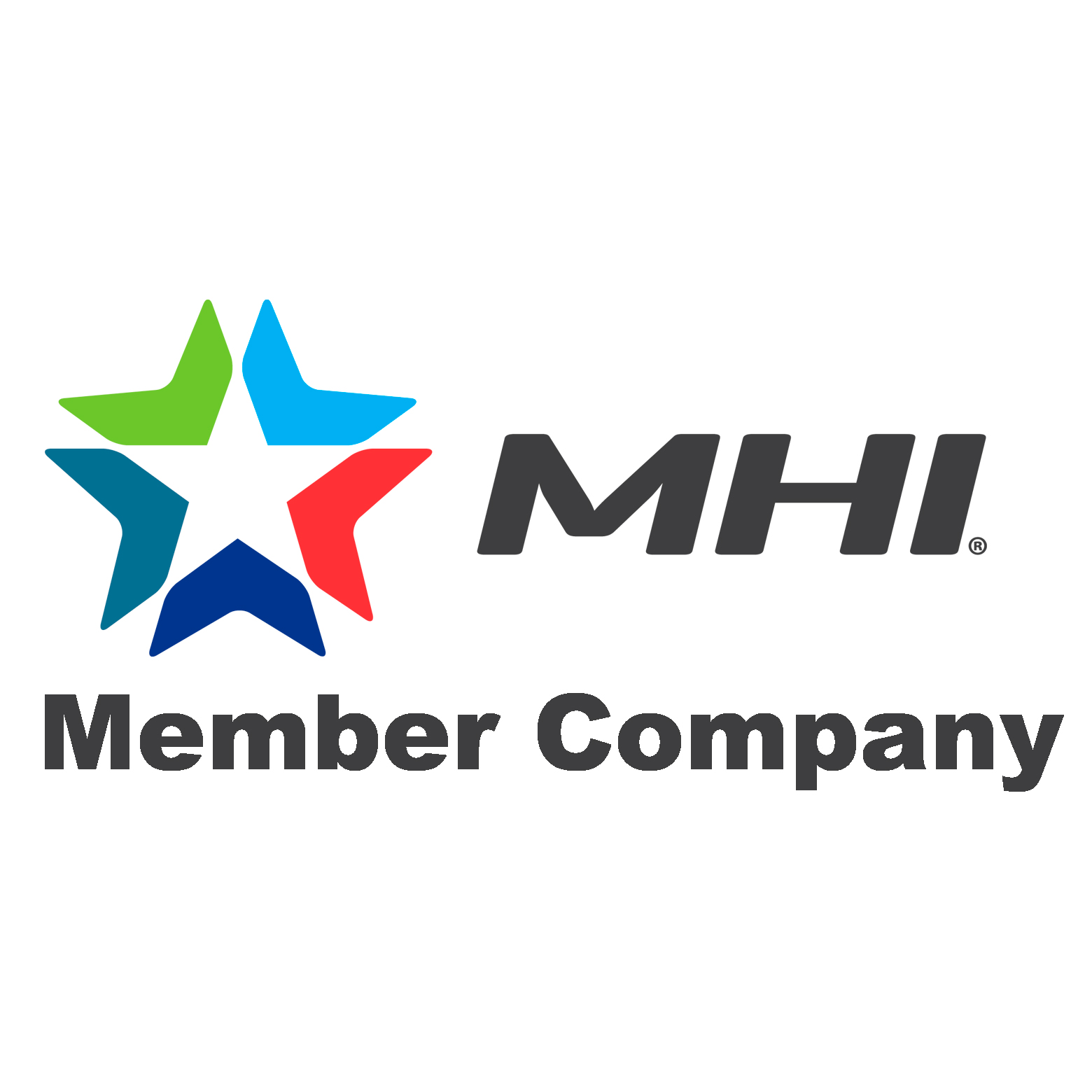 MHI Member