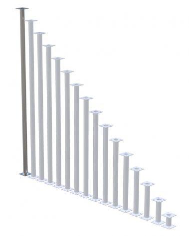 FlexTube 1120 mm