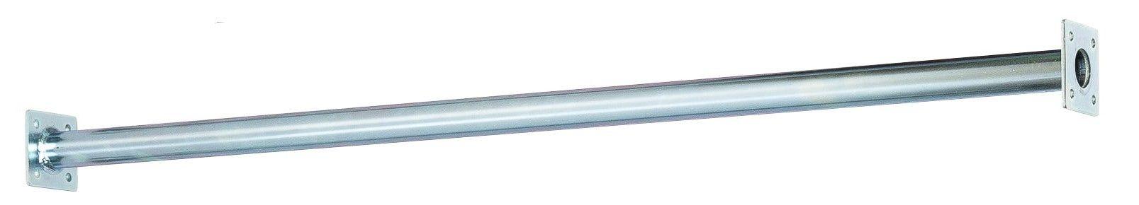 FlexTube 910 mm
