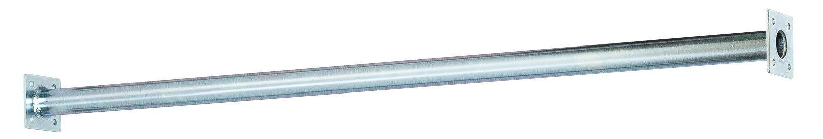FlexTube 980 mm