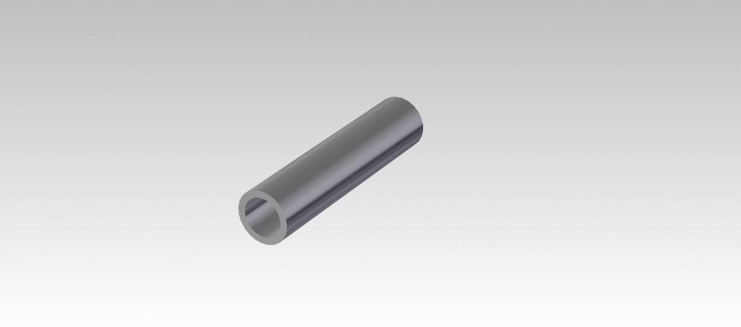 M10 Collet - 64 mm