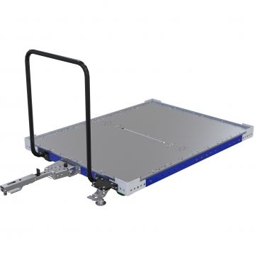 Low Rider Cart - 1260 x 1680 mm