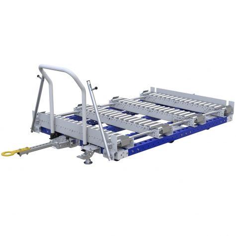 Roller Cart - 1260 x 1820 mm