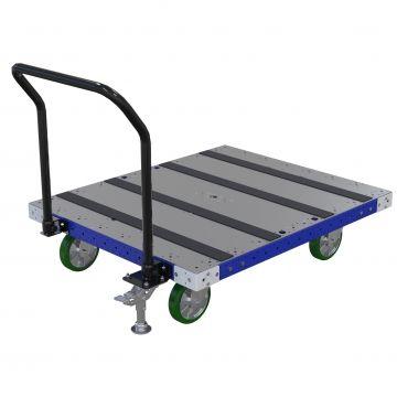 Pallet Cart - 1050 x 1260 mm
