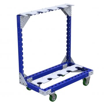 Kit Cart - 560 x 1050 mm