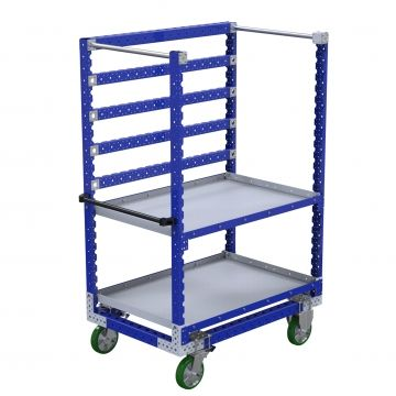 Kit Cart - 840 x 1260 mm
