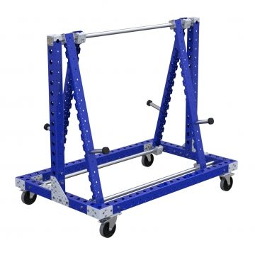 Kit Cart - 910 x 1470 mm