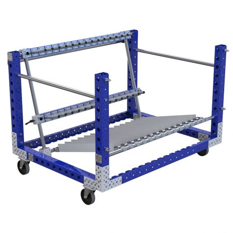 Kit Cart - 1050 x 1400 mm