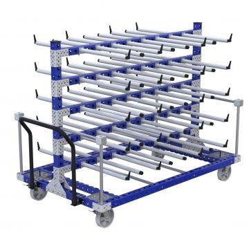 Kit Cart – 1260 x 2100 mm