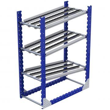 Flow Rack - 560 x 1120 mm