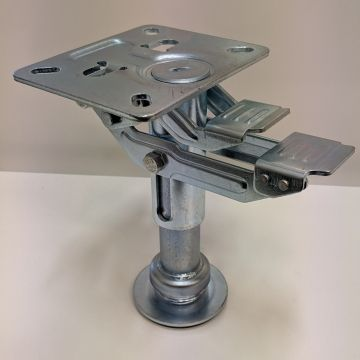 Floor Brake LTL - 200 mm