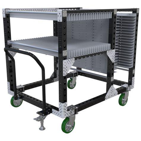 Panel Cart - 1190 x 1540 mm