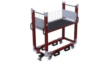 Door Cart – 630 x 1400 mm