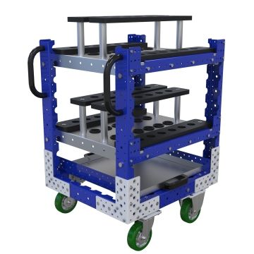 Kit Cart – 560 x 630 mm