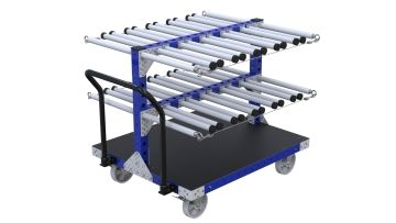 Kit cart - 1050 x 1260 mm
