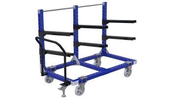 Kit Cart – 910 x 1750 mm