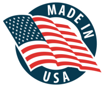 Made in the USA | FlexQube
