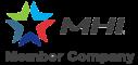 MHI Member Company FlexQube