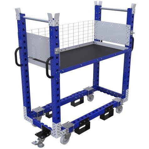 Door Cart 630 x 1400 mm