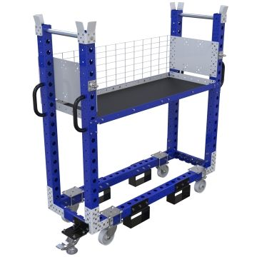 Door Cart – 490 x 1400 mm