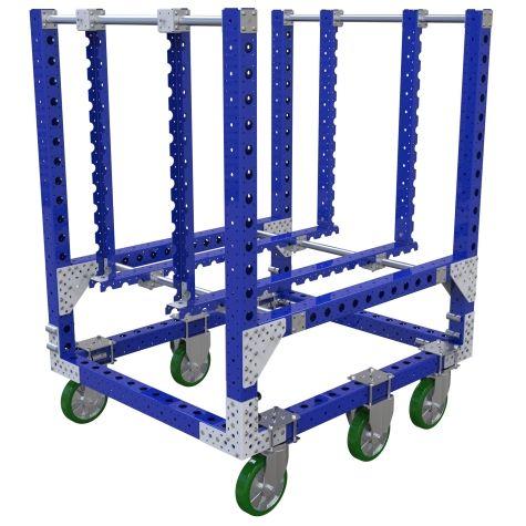 Kit Cart - 1050 x 1260 mm