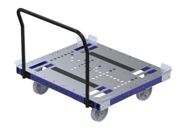 Pallet Cart - 1020 x 1190 mm