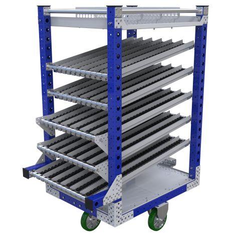 Kit Cart - 840 x 1050 mm