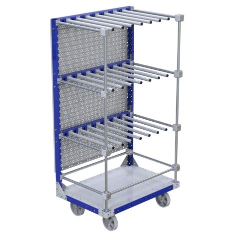 Kit Cart - 820 x 1190 mm