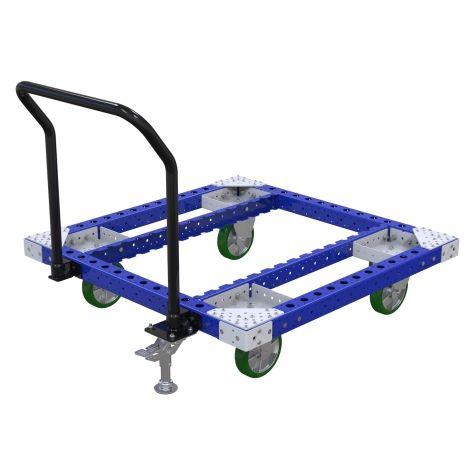 Pallet Cart - 1190 x 1190 mm