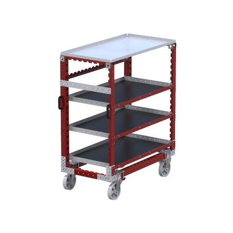 Kit Cart- 700 x 1330 mm