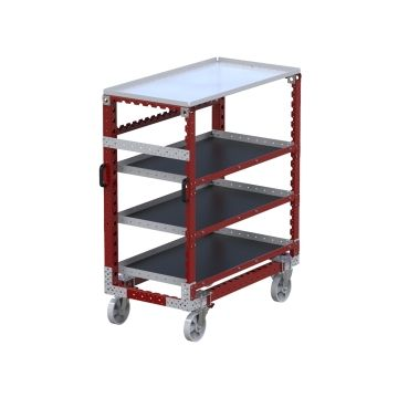 Kit Cart- 700 x 1330 mm